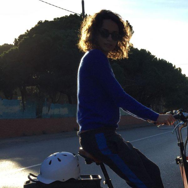 bicycle-blues-photo