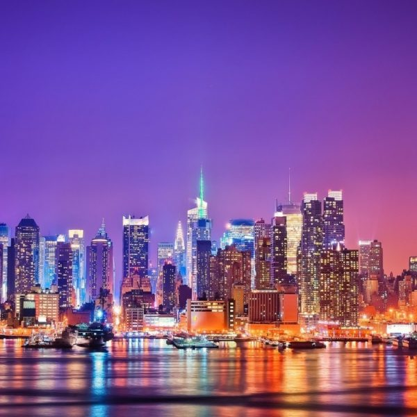 new_york_city_skyline_at_night-wallpaper-1366x768