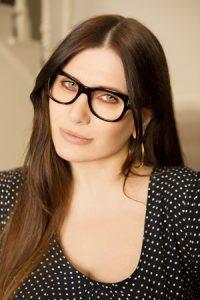 Sarah Reygate
