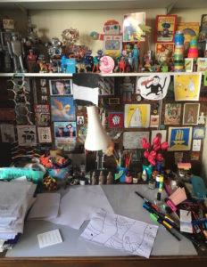 image-of-desk