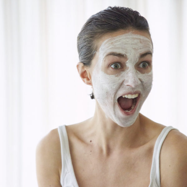 NSAMM__face mask_2342