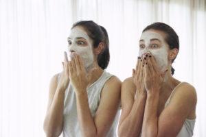 NSAMM__face mask_2367