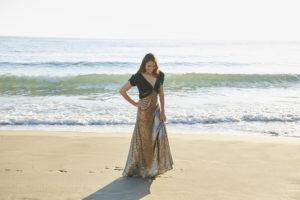 Beach_day_3_4760